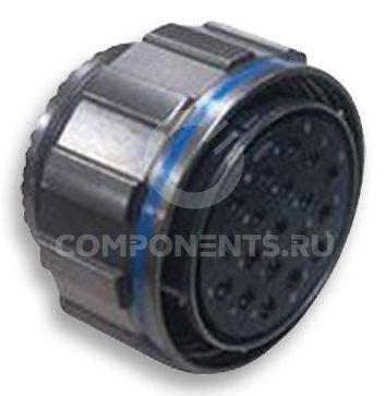 D38999/26ZD15PN-LC